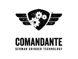 COMANDANTEGRINDER.png