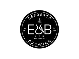 ESPRESSO&BREWINGLAB.png