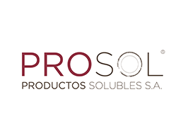 PROSOL.png