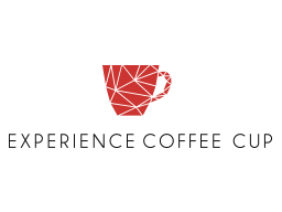EXPERIENCECOFFEECUP.png