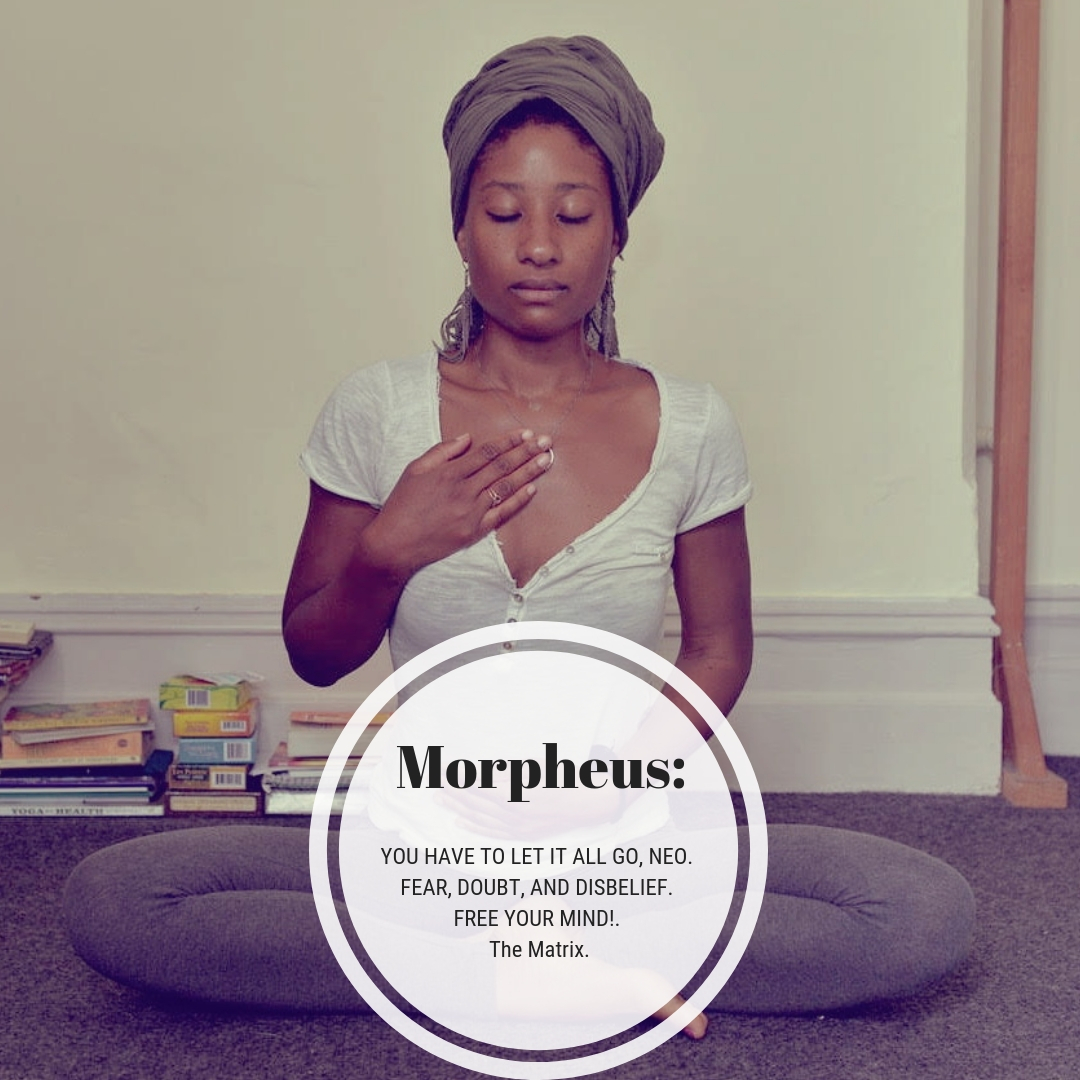 banner-morpheus-quote.jpg