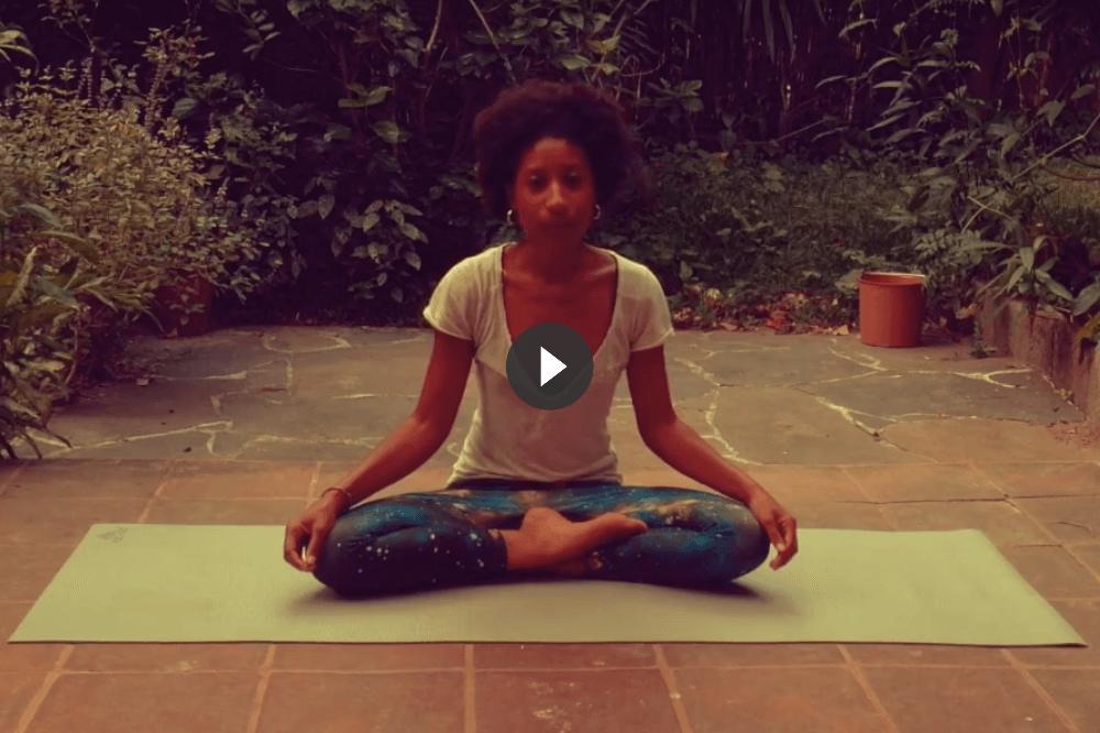 banner-dee-breath-centric-yoga-vid.jpg