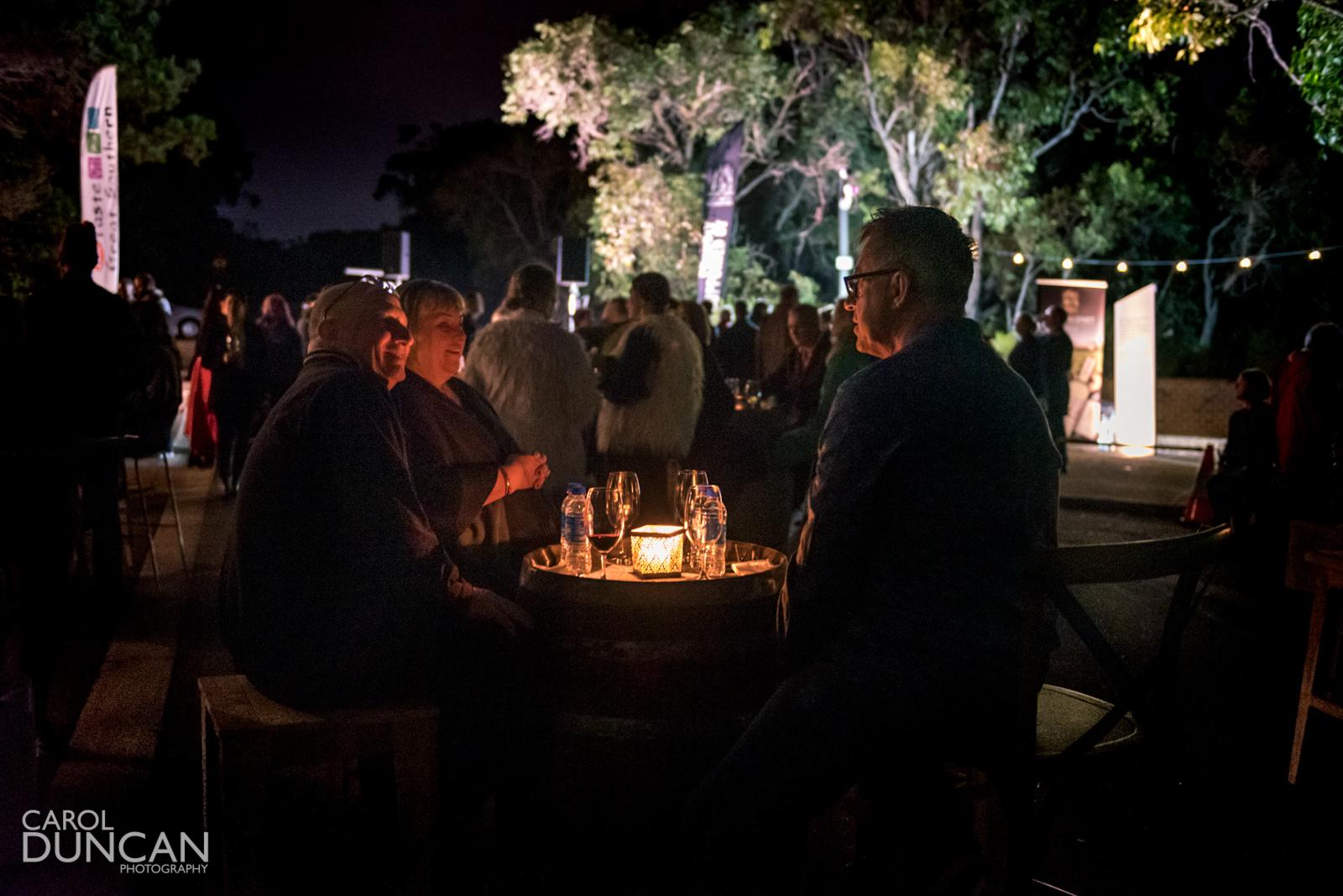 Light It Up Feast - TGS 2019-12.jpg