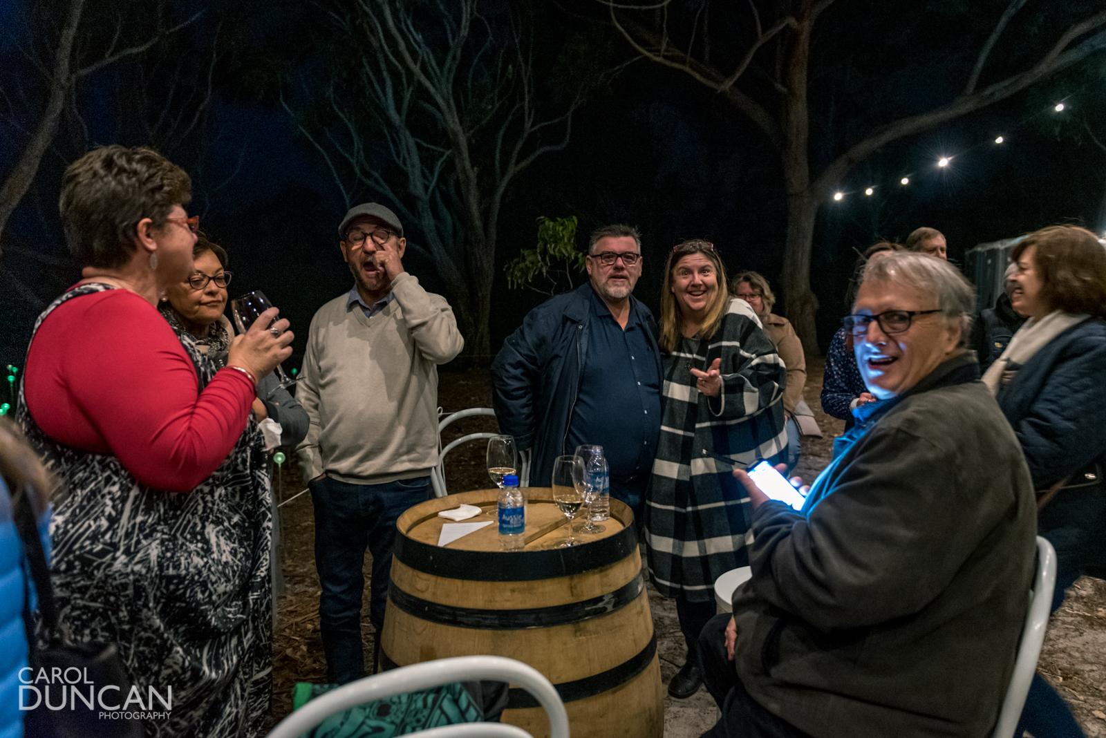 Light It Up Feast - TGS 2019-15.jpg