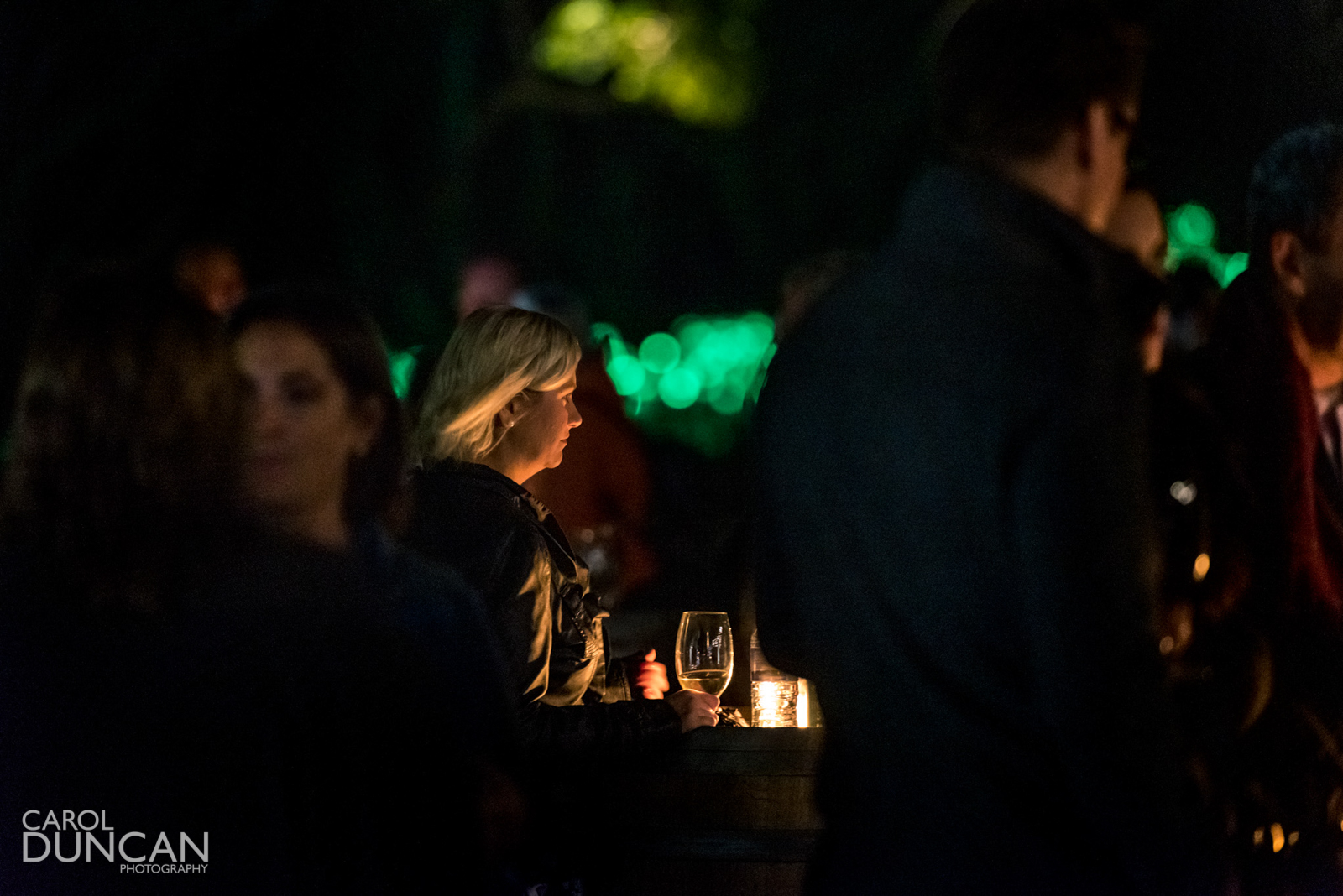 Light It Up Feast - TGS 2019-20.jpg