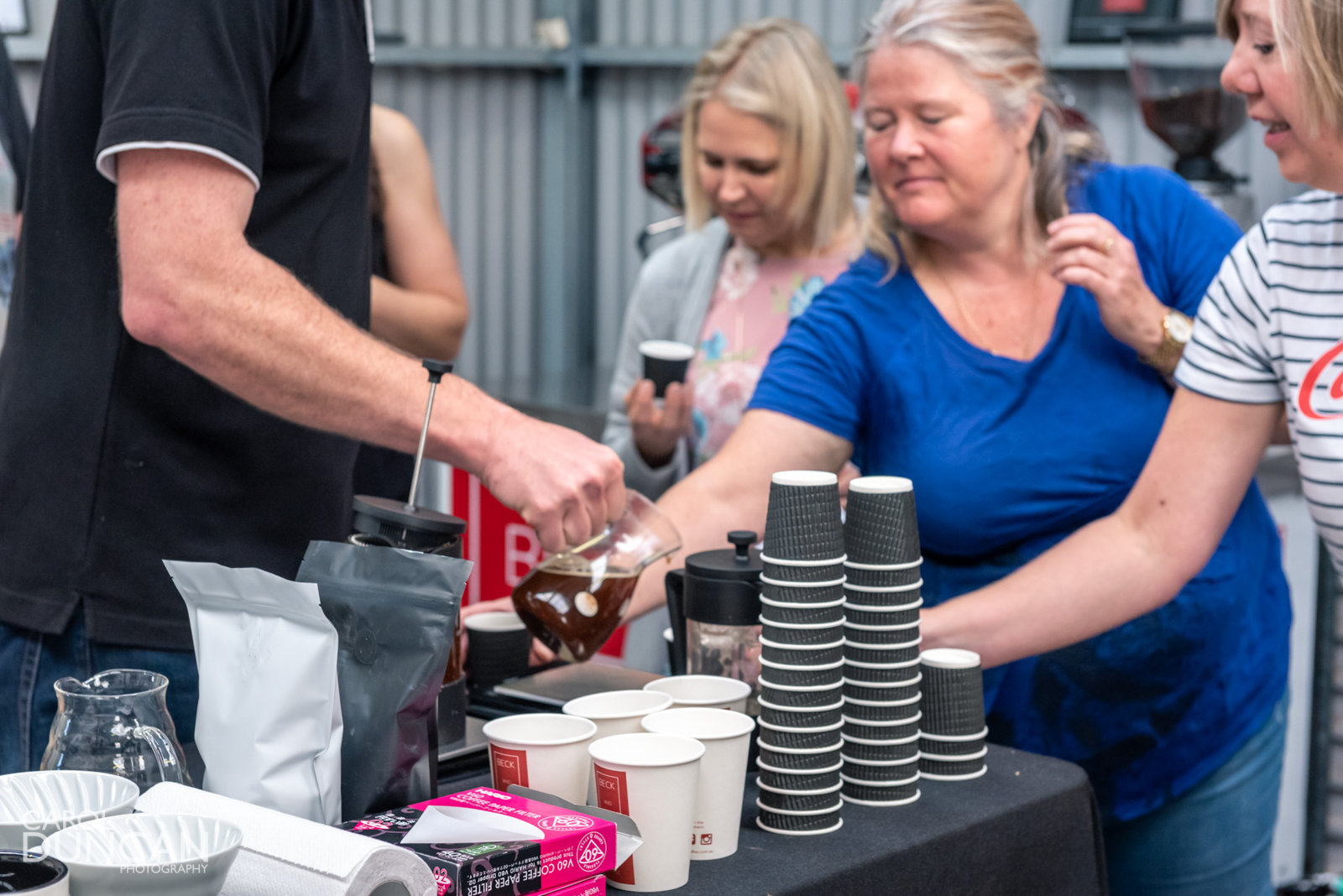 LRes - Home Brews & Baristas at Beck and Call Coffee (3 of 151)-2.jpg