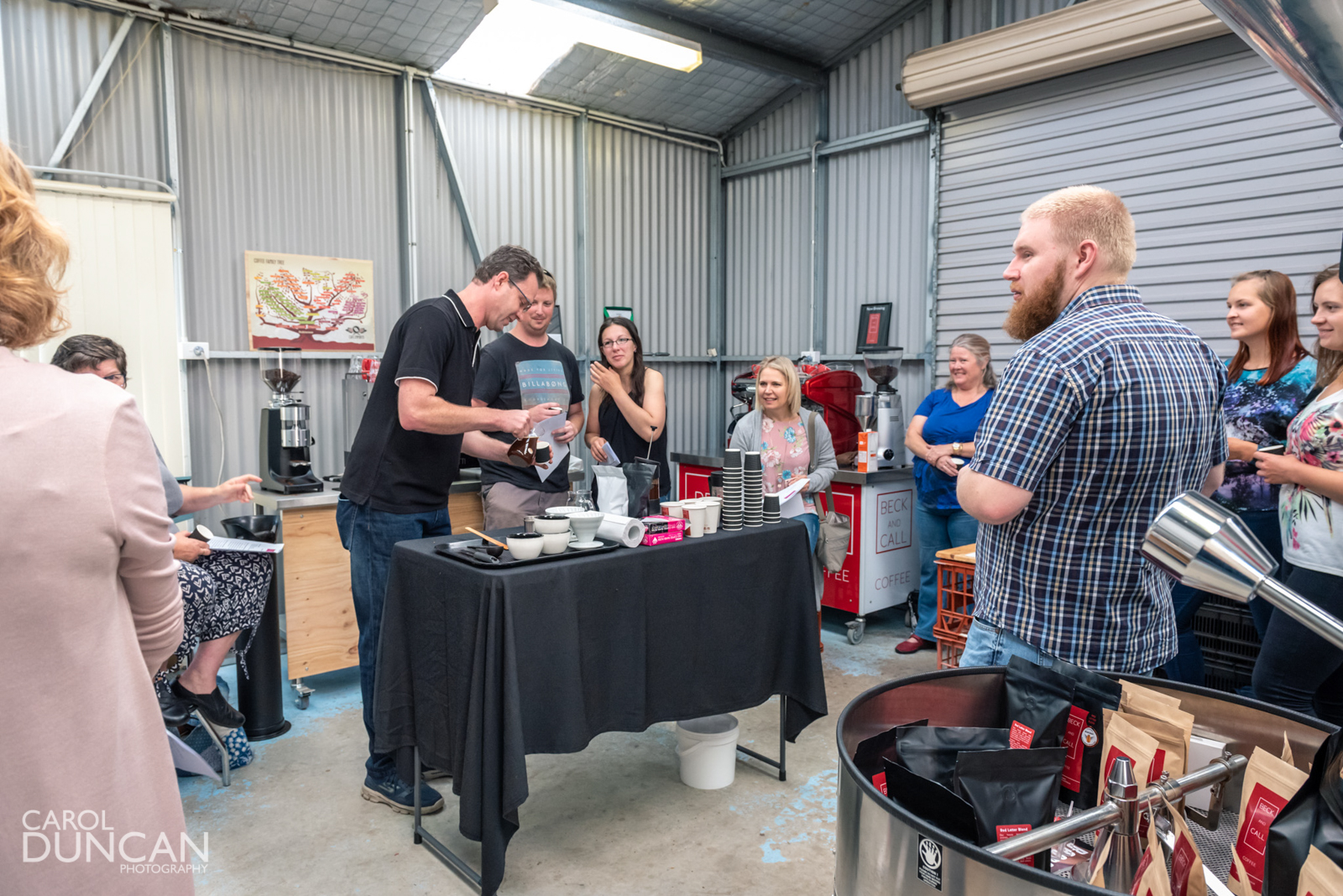 LRes - Home Brews & Baristas at Beck and Call Coffee (1 of 151)-1.jpg