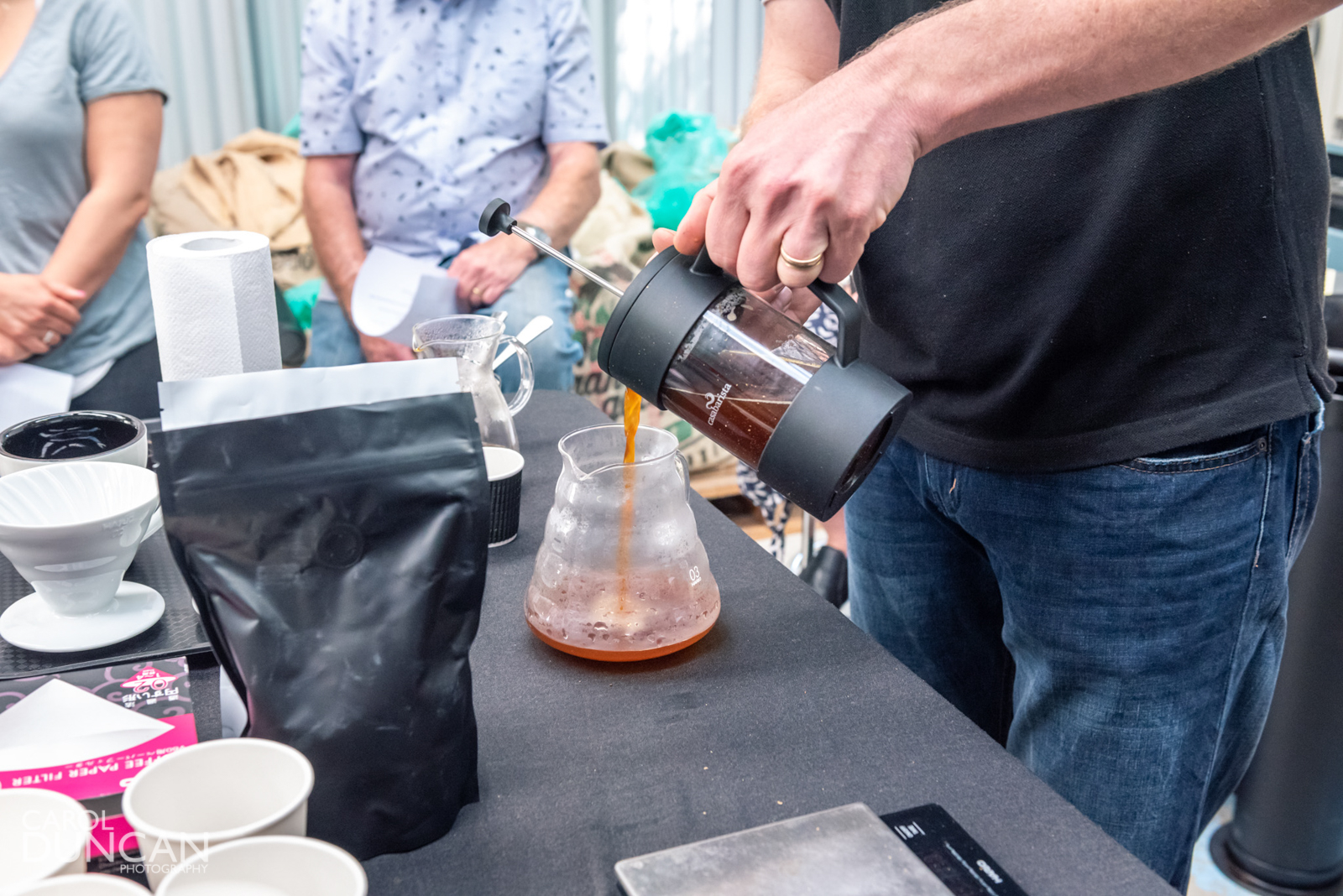 LRes - Home Brews & Baristas at Beck and Call Coffee (21 of 151)-6.jpg