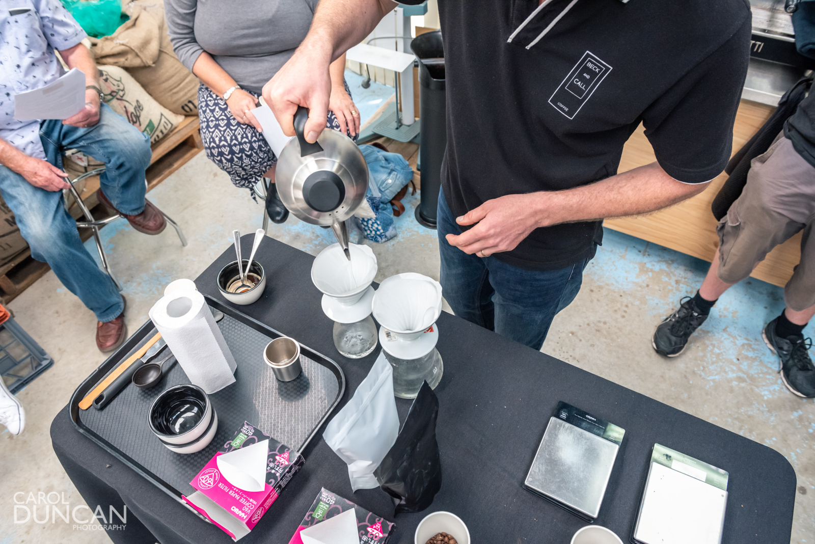 LRes - Home Brews & Baristas at Beck and Call Coffee (35 of 151)-9.jpg