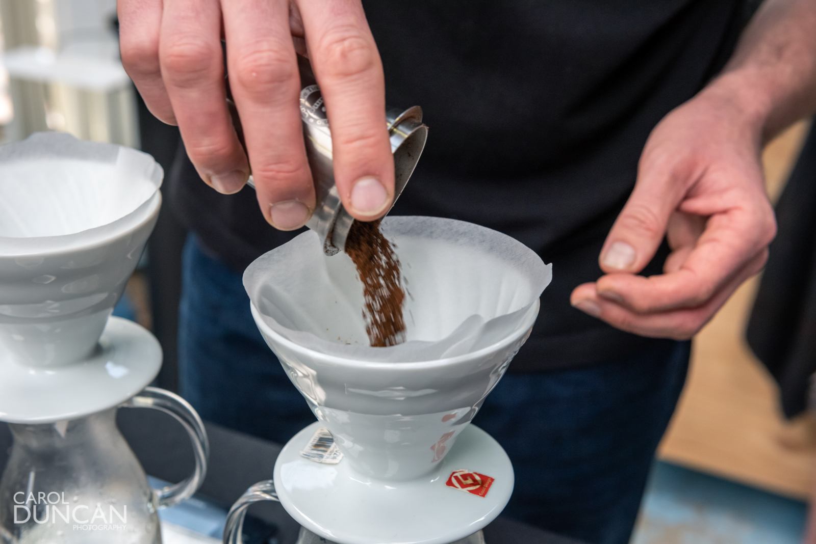 LRes - Home Brews & Baristas at Beck and Call Coffee (38 of 151)-11.jpg