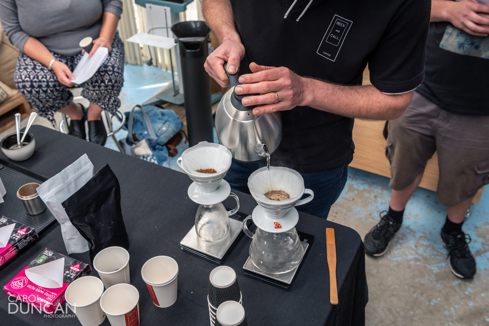 LRes - Home Brews & Baristas at Beck and Call Coffee (42 of 151)-12.jpg