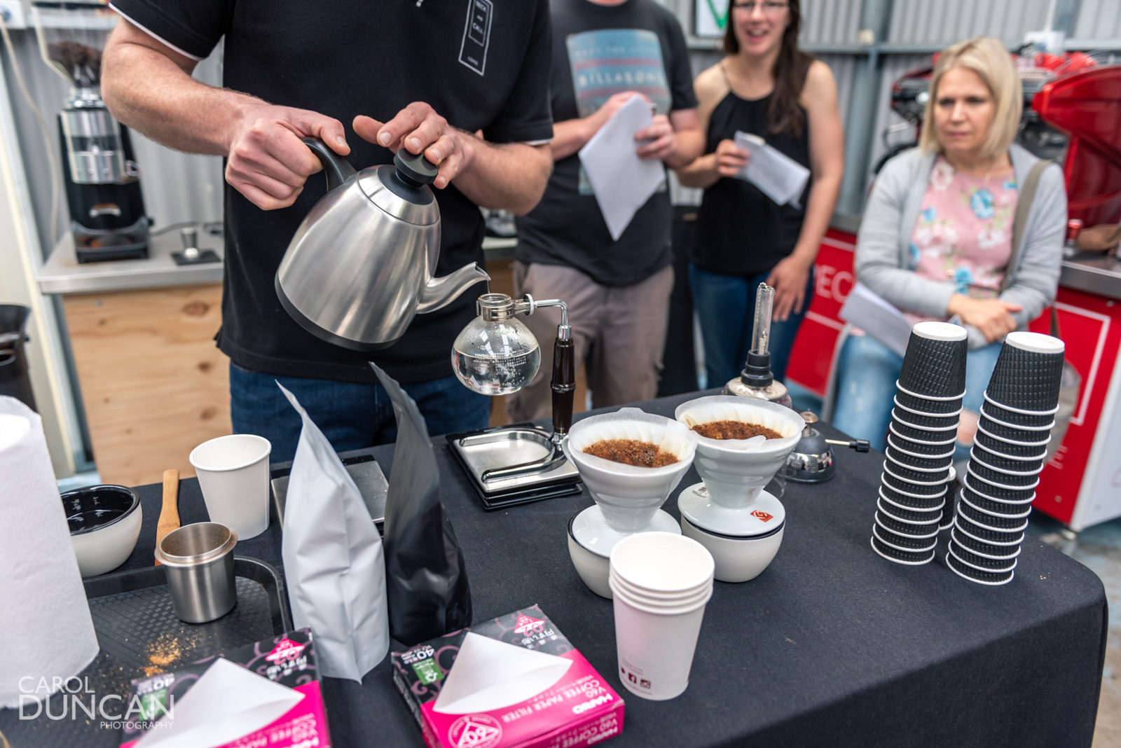 LRes - Home Brews & Baristas at Beck and Call Coffee (70 of 151)-19.jpg