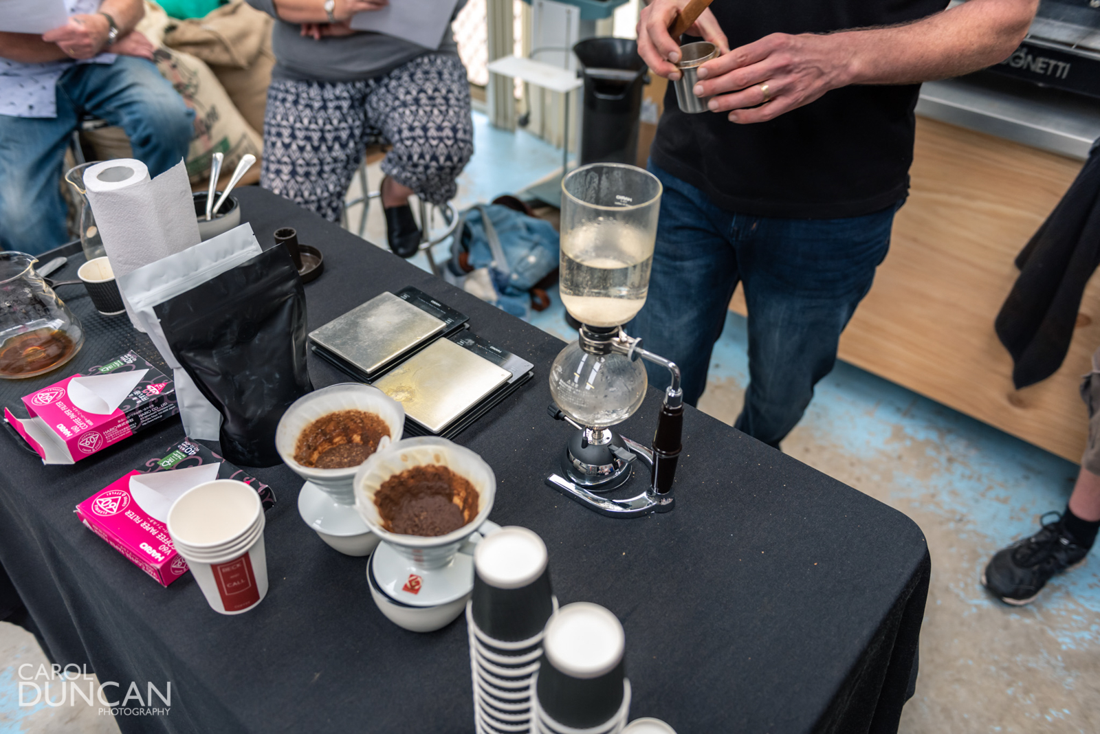 LRes - Home Brews & Baristas at Beck and Call Coffee (80 of 151)-24.jpg