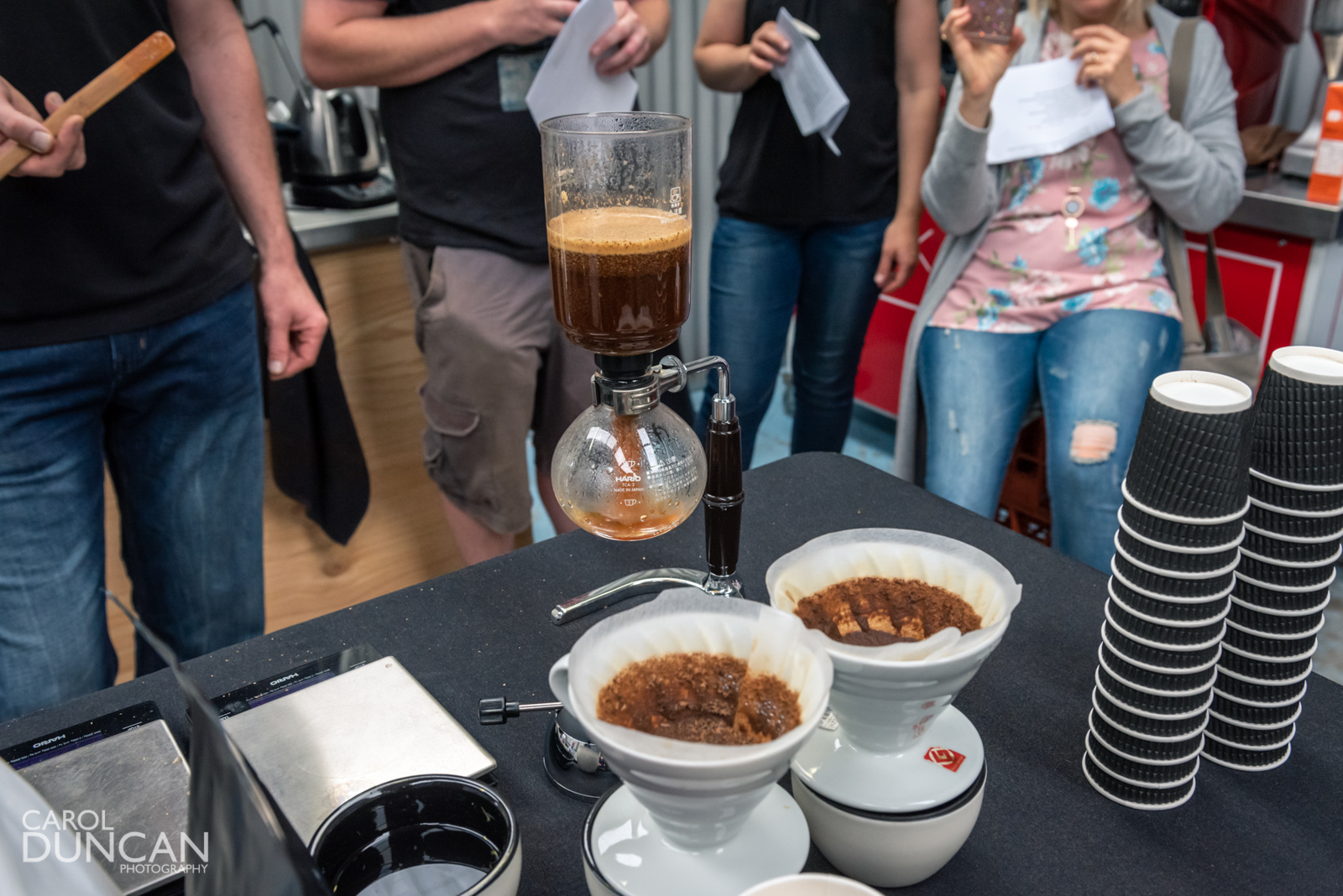 LRes - Home Brews & Baristas at Beck and Call Coffee (84 of 151)-26.jpg