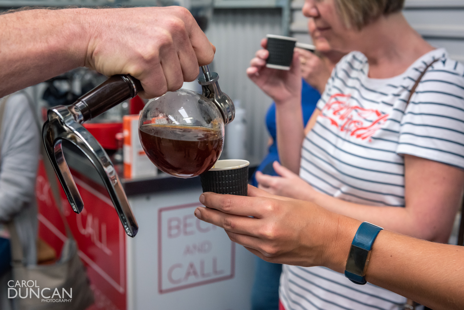 LRes - Home Brews & Baristas at Beck and Call Coffee (92 of 151)-30.jpg