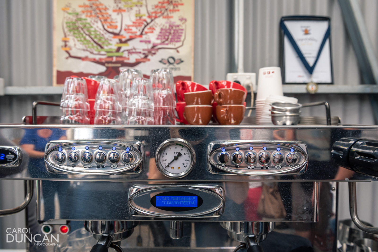 LRes - Home Brews & Baristas at Beck and Call Coffee (102 of 151)-34.jpg