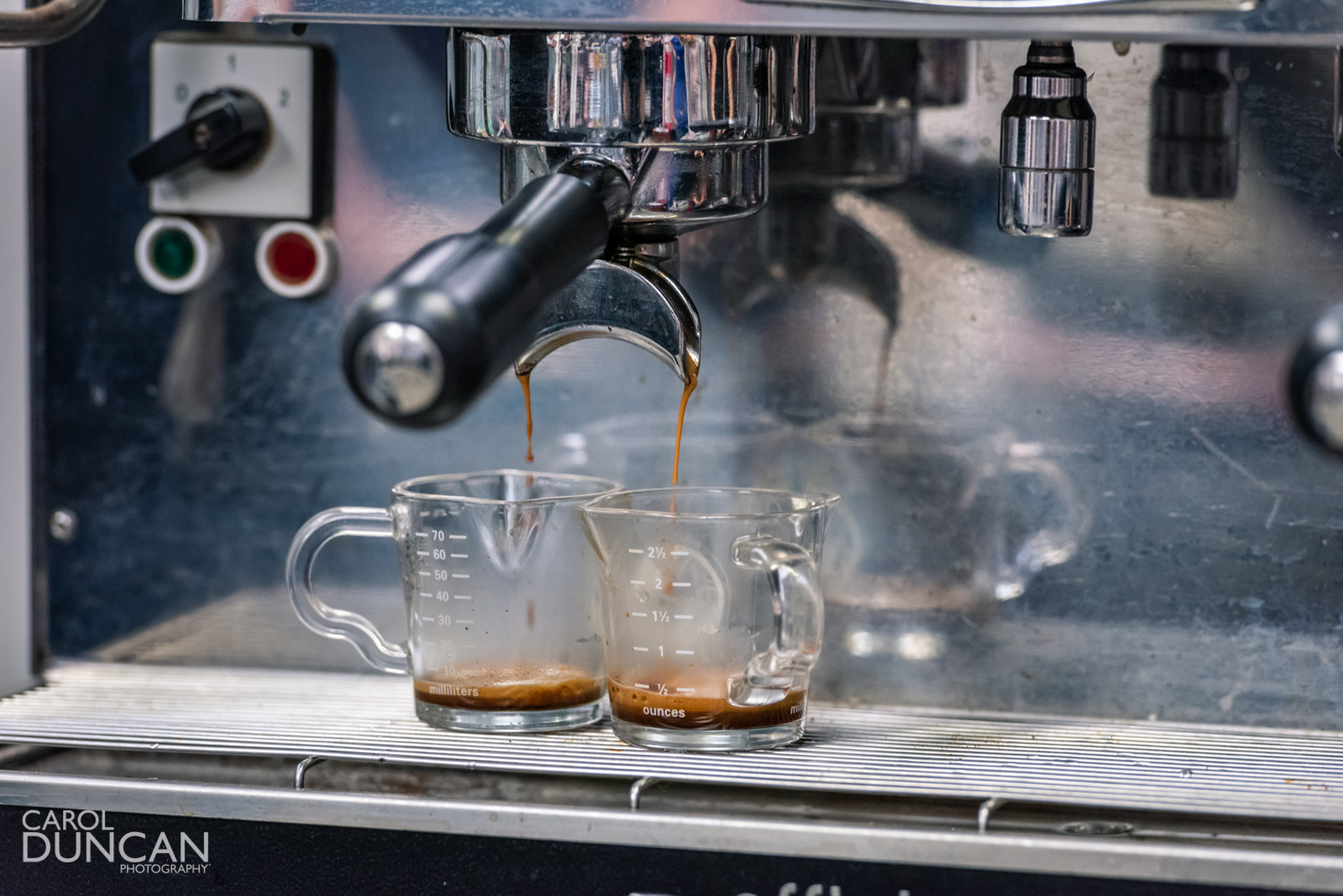 LRes - Home Brews & Baristas at Beck and Call Coffee (126 of 151)-42.jpg