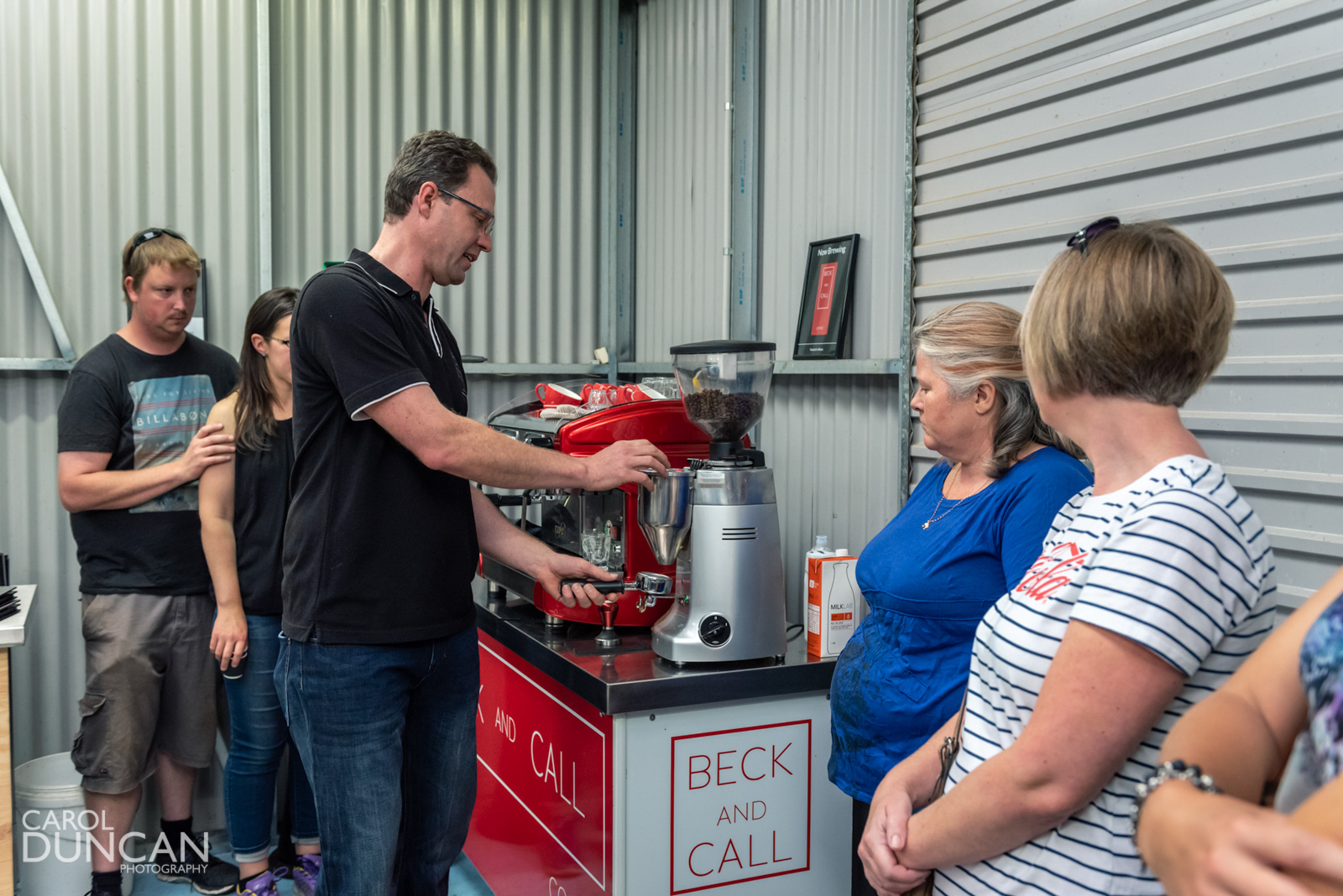 LRes - Home Brews & Baristas at Beck and Call Coffee (131 of 151)-43.jpg