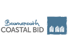 Bournemouth Coastal BID