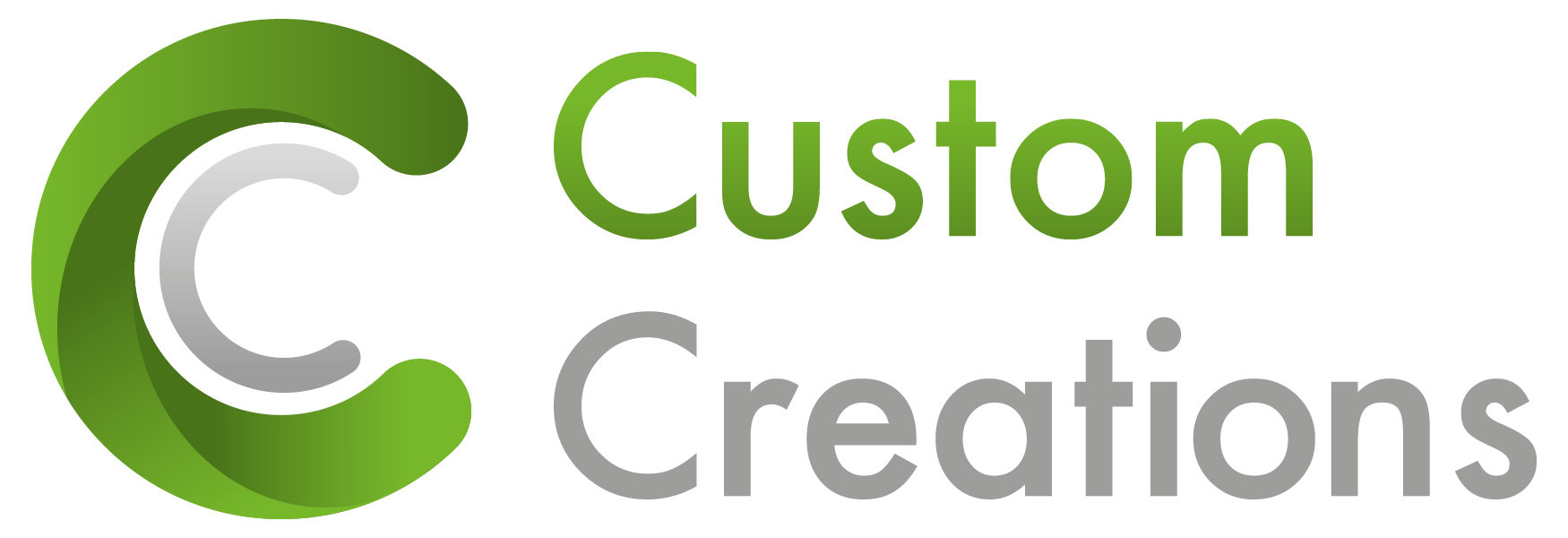 Custom Creations Logo.jpg