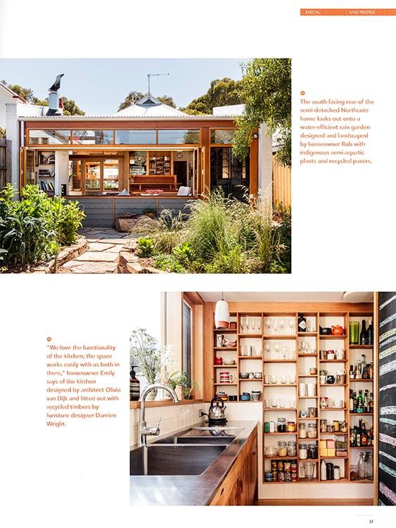 Sanctuary Olivia van Dijk 3.jpg