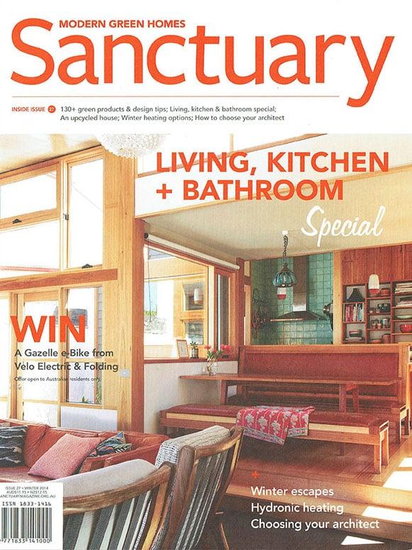 Sanctuary Olivia van Dijk 1.jpg