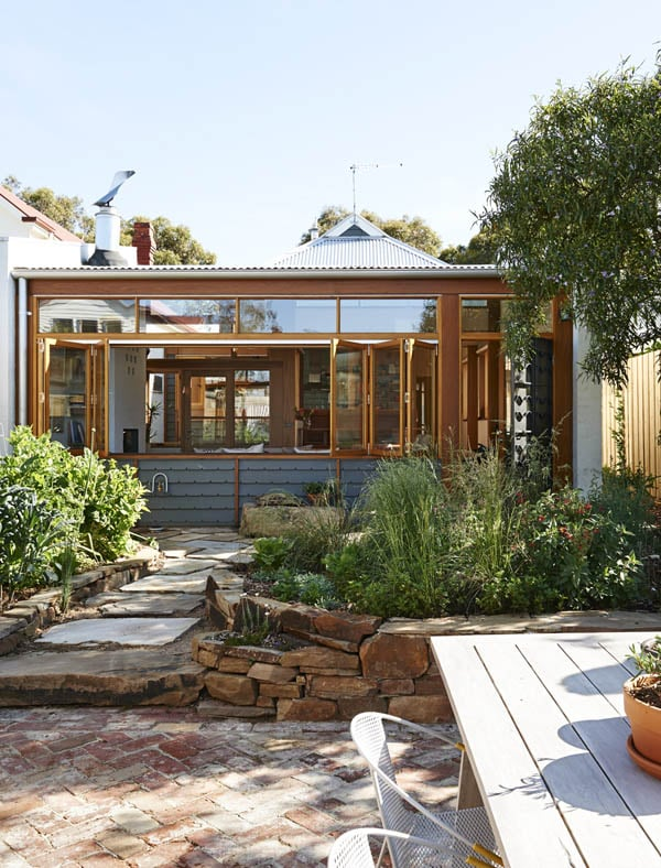 EmilyWright-garden.jpg