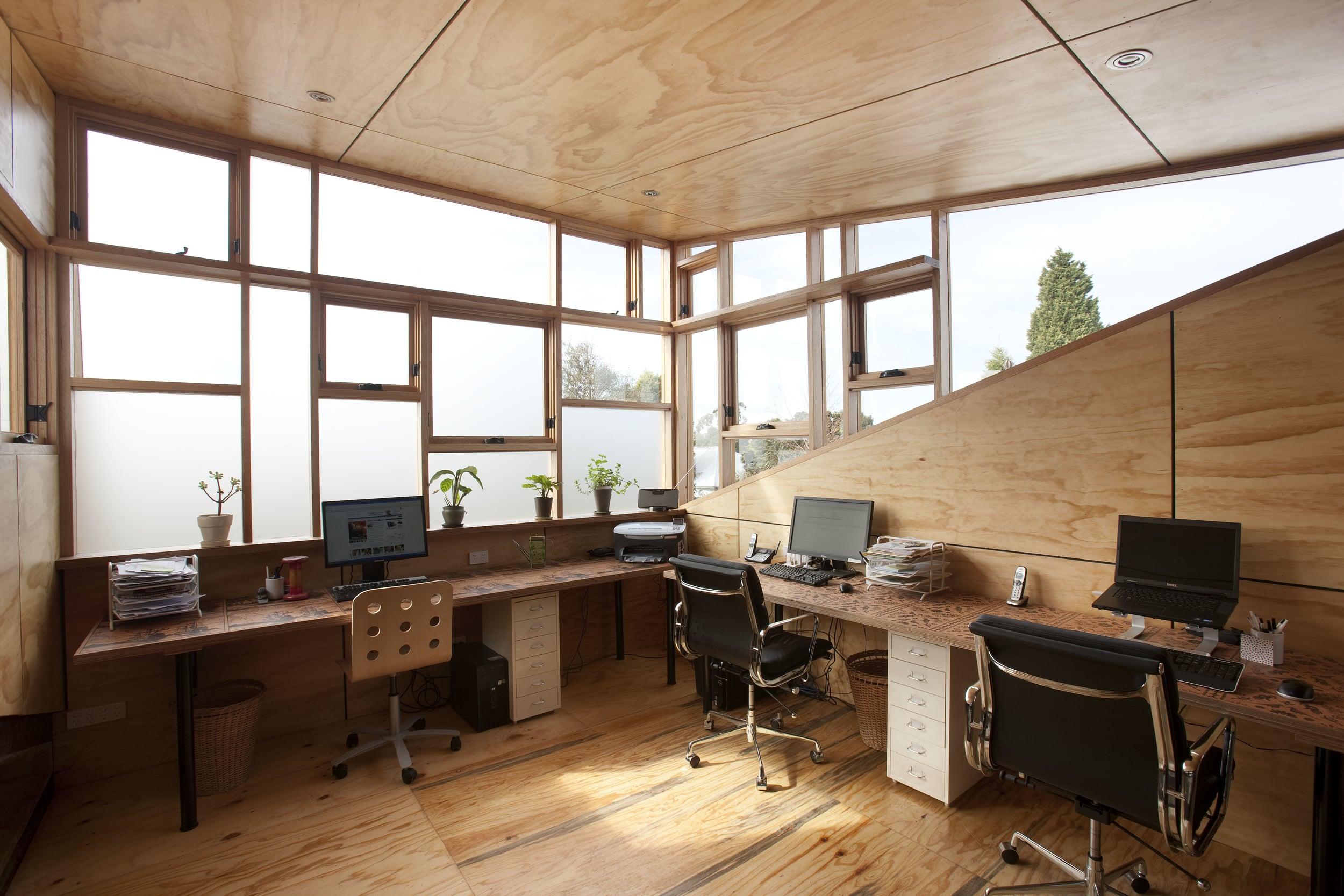 Nancybird Studio