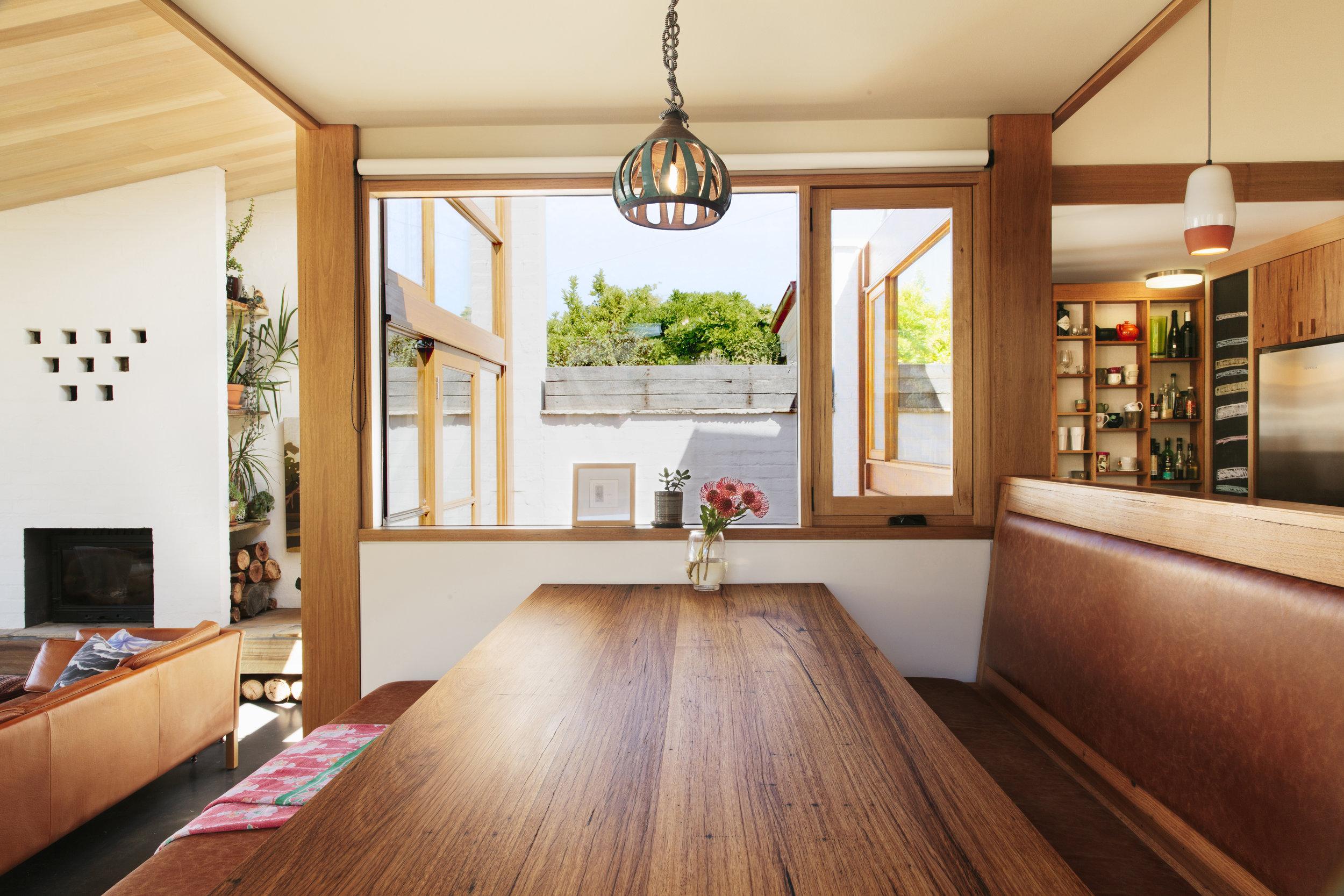 Olivia van Dijk_Architect_Newcastle_Emily Wright_Nancybird_Dining_Lightwell.jpg