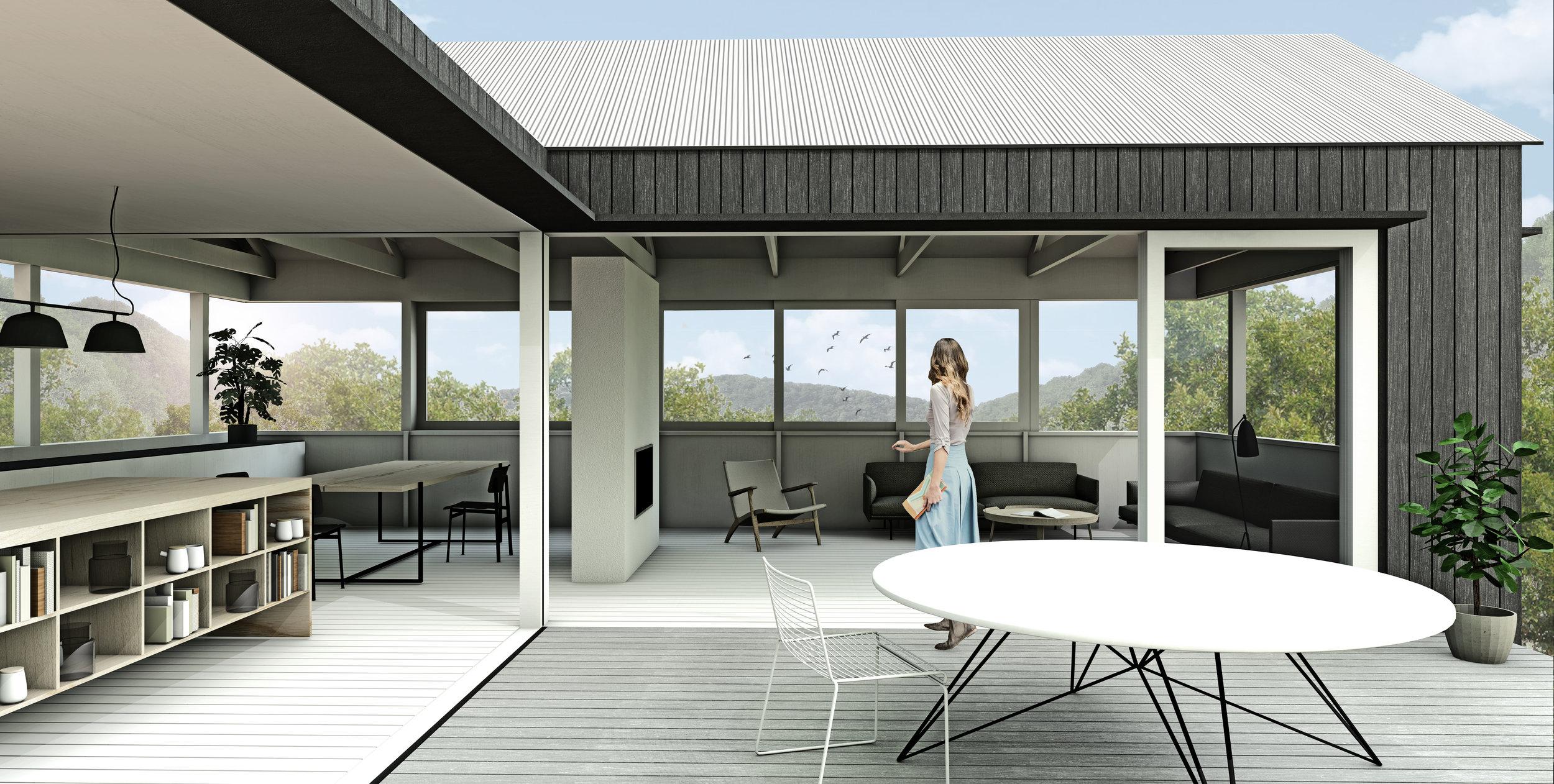 Olivia van Dijk Architecture Birdsnest Internal Courtyard.jpg