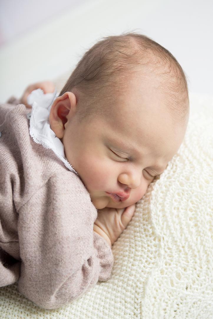 Nyfødt_newborn_baby_3034.jpg