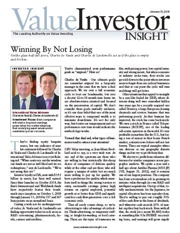 value-investor-insight-january-2014.jpg