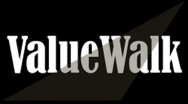 ValueWalk-Logo.png
