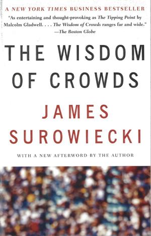 building_committee_-_surowiecki_book-resized-600-jpg.png
