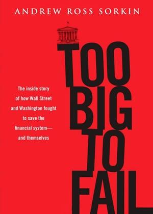Too_Big_to_Fail_book.jpg