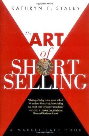 art+of+short+selling.jpg
