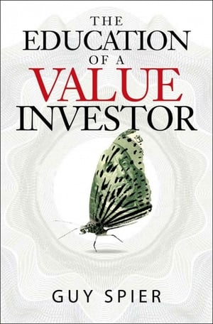 The-Education-of-a-Value-Investor-Hardcover-L97811372788141-e1418169758222.jpg