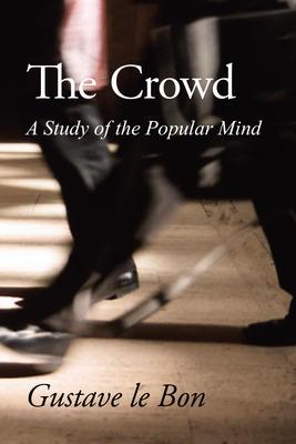 The-Crowd-1.jpg