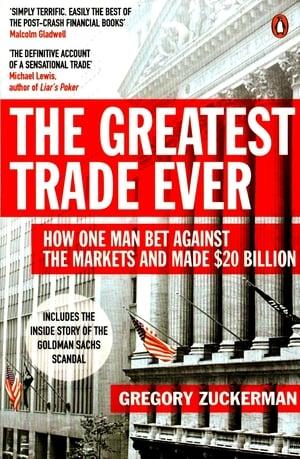 the-greatest-trade-ever-original-imadffmcqghwvemj.jpeg
