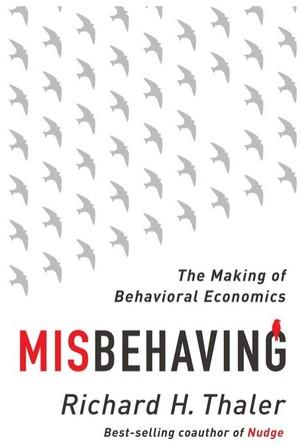 Misbehaving.jpg