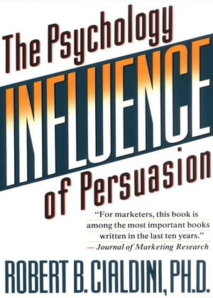 influence-book.jpg