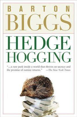 hedgehogging.jpg