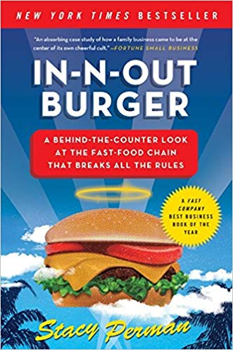 in and out burger.jpg