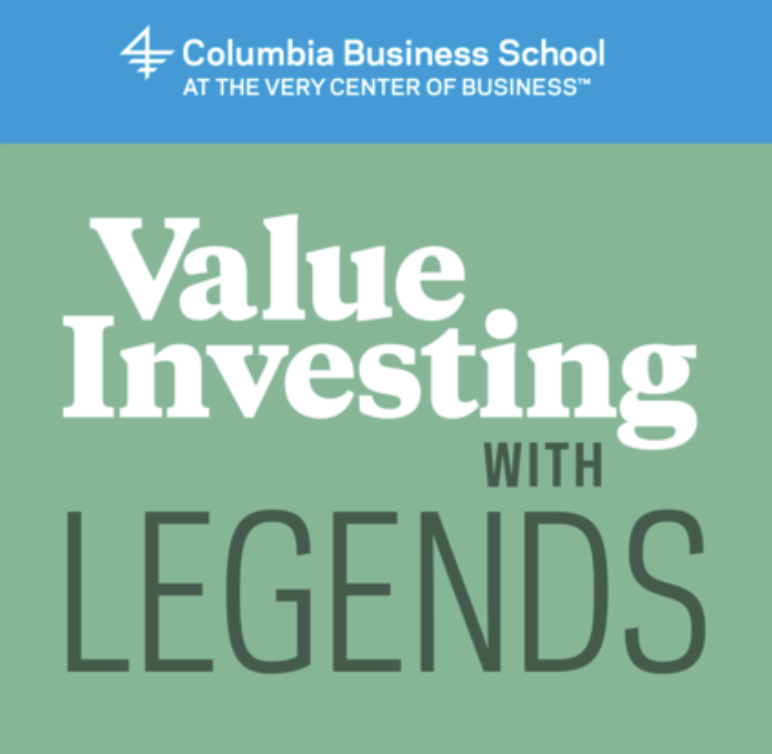 Blog — Investment Masters Class