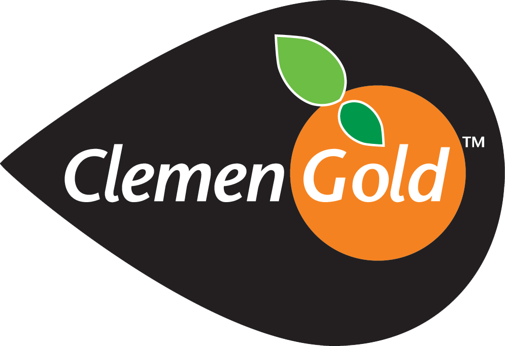 ClemenGold-logo-on-leaf-shape.png