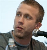 Tucker Max, #1 New York Times bestselling author, CEO of Book In A Box