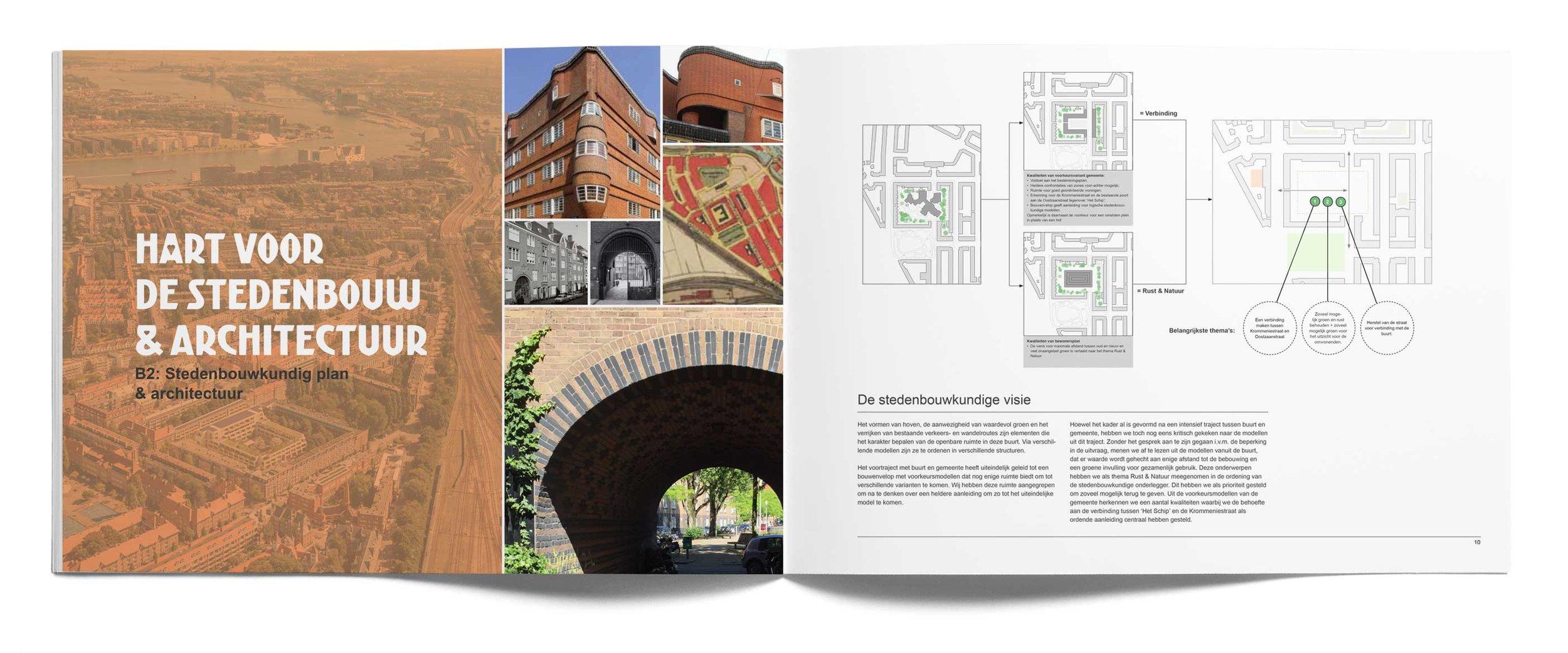 05_spaarndammerhart_architectuur.jpg