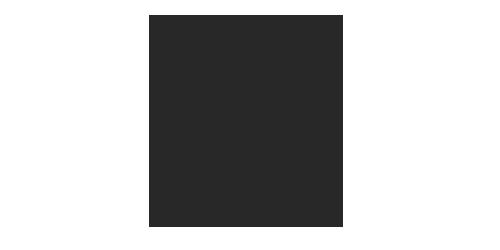 logo+macquarie grey.png