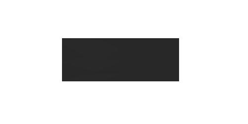 TBI+logo_grey.png