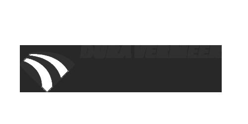 logo+dura+vermeer grey_1.png